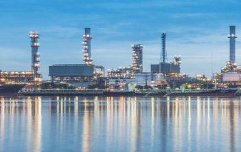 Global Oil Downstream Activities Market