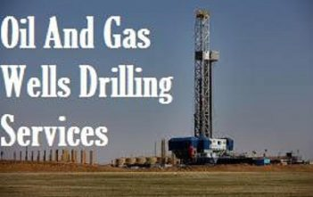 Global Oil and Gas Wells Drilling Services Market
