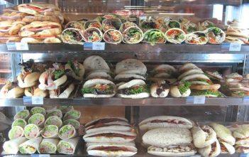 Global Perishable Prepared Food Manufacturing Market