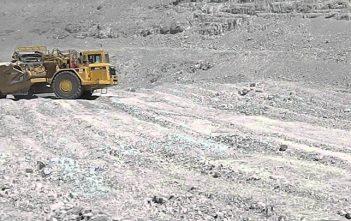 Global Perlite Mining Market