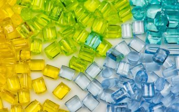 Global Plastic Material and Resins Market