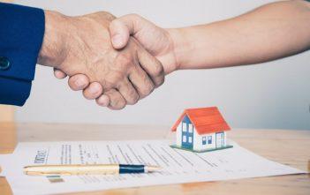Global Real Estate Agency and Brokerage Market