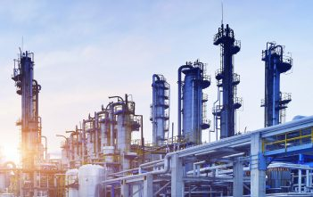 Global Refined Petroleum Products Manufacturing Market