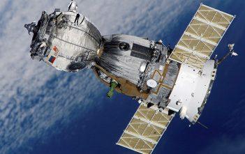 Global Satellite & Telecommunication Resellers Market
