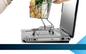 KSA Online Grocery Delivery Market