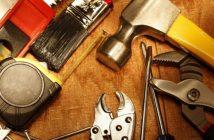 Personal-Goods-Repair-And-Maintenance-Market