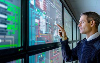 U.S. Smart Meter Data Management Market