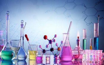 Vietnam Chemical Comprehensive Market