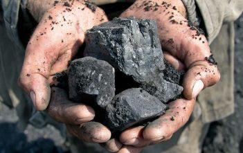 Vietnam Coal Market