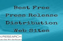 paid-and-free-press-release-distribution-services