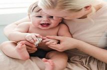 Baby Nail Trimmer Market