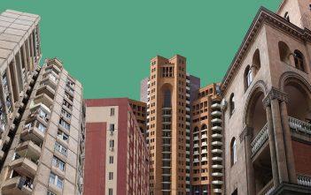 Global Armenia Real Estate Market