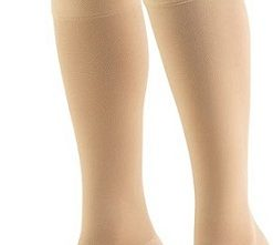 Global Compression Stockings Market