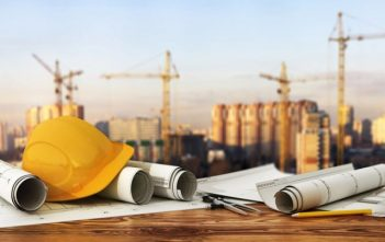 Global Construction Insurance Market