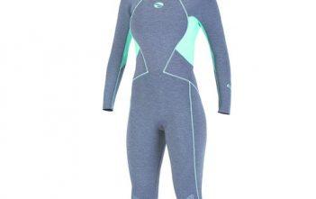 Global Diving Suit Market