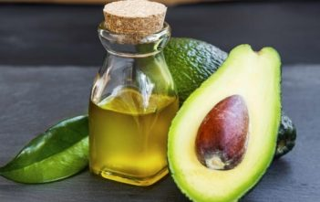 Global Extra Virgin Avocado Oil Market