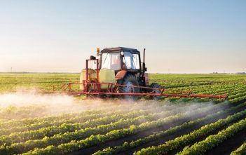 Global Herbicides Market