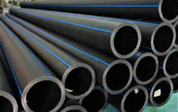 Global High-Density Polyethylene Market