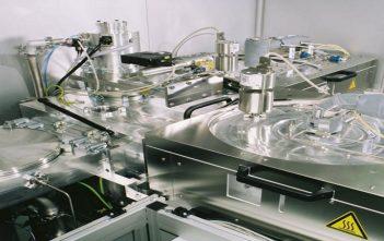 Global High K and ALD CVD metal precursors Market