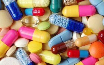 Global Immunosuppressants Market