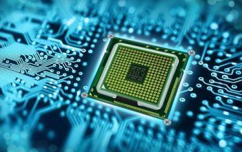Global Microprocessors Market