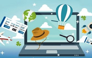 Global Online Travel Agent Market