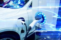 Global Power Electronics for Electric Vehicle Market