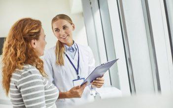 Global Premenstrual Syndrome Treatment Market