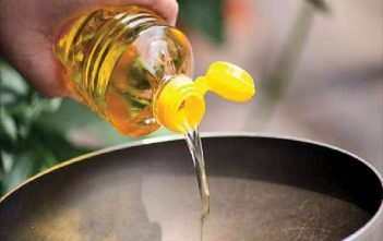 Global Used Cooking Oil Market