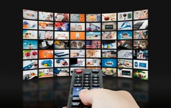 Global Video Streaming Market