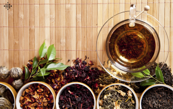 global-tea-market-report