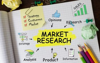 Business Research Company