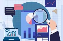 Future Analysis Market Research Reports