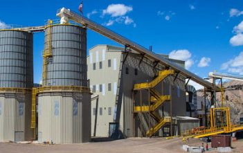 Global Biomass Electric Power Generation Market