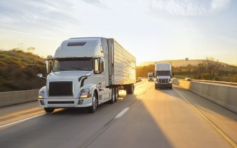 Global Commercial Vehicle and Off-Highway Radar Market
