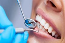 Global Dental Tourism Market