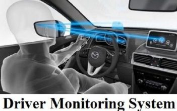 Global Driver Monitoring Systems Market