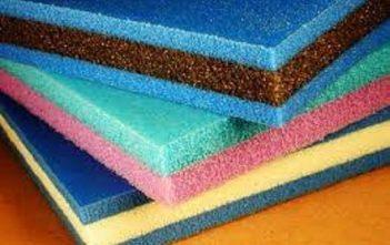 Global Expanded Polypropylene (EPP) Foam