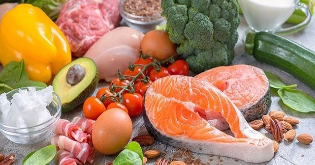 Global Feed Fats and Proteins Market