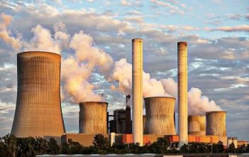 Global Fossil Fuel Electric Power Generation Market