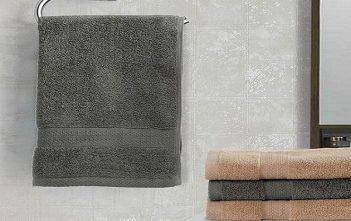 Global Hand Towels Market
