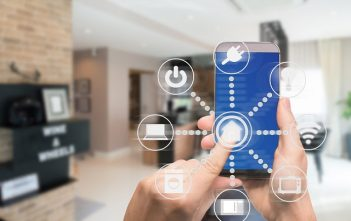 Global Home Automation Market