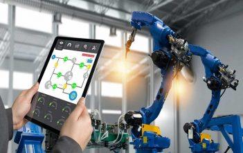 Global Industrial Smart Sensors Industrial Smart Sensors Market