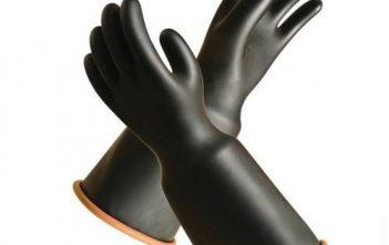 Global Insulating Gloves Market