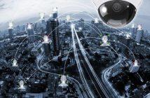 Global Intelligent Video Surveillance Systems Market