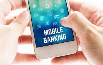 Global Mobile Banking Market