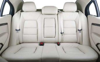 Global Motor Vehicle Seating and Interior Trim Market