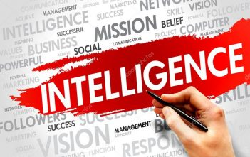 Global Sales Intelligence Market