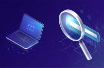 Global Security Information and Event Management Market