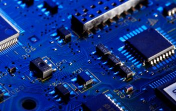 Global Semiconductor And Related Devices Market